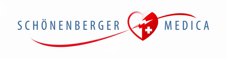 Schönenberger Medica